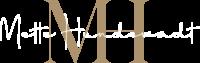Mette Hundewadt Logo